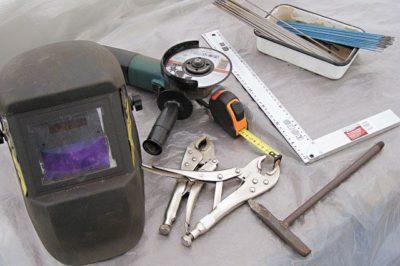 сварочный аппарат для домашних работсварочный аппарат для домашних работ