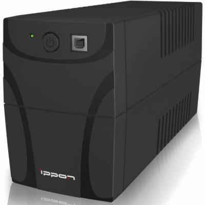 Back Power Pro 500