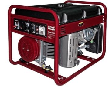 Stark NG 6500EL Pro