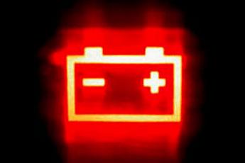 импульсная зарядка аккумулятора