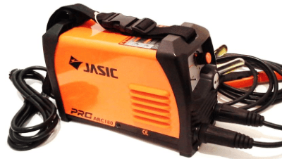 Jasik ARC 180
