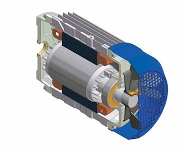 устройство бензогенератора