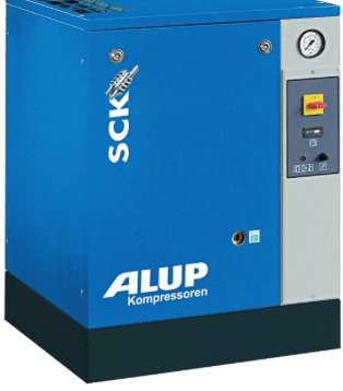 ALUP SCK 5-10 200