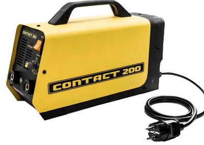 CONTACT 200