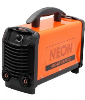 Неон ВД-181