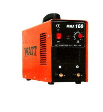 MMA-160