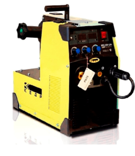 MIG-200GW