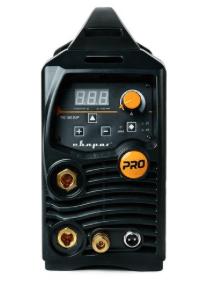 TIG-180DSP