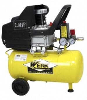WerkBM-2T50