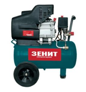 Зенит-24