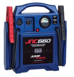 Сlore JNC660