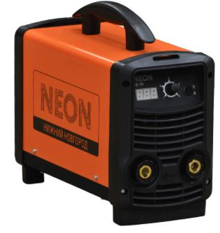 Неон ВД-180