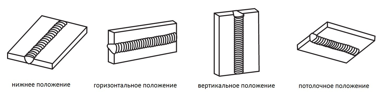http://www.turbotext.ru/uploads/redactor/images/0a37e1187ead3e808cb901929094cb26.jpg