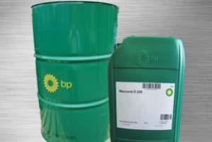 BP Enersyn GCS-180