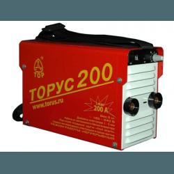 ТОРУС-200