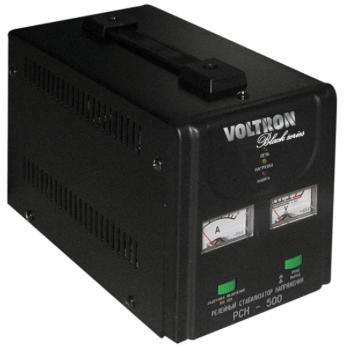 Woltron PCH-1500