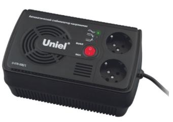 UNIEL U-STR-500/1