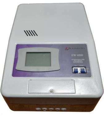 LuxeonEWS-10000