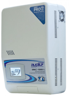 RuselfPro-R-12