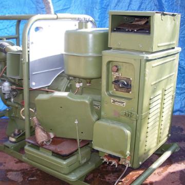 Бензиновый генератор patriot gp 3810l 474101545 отзывы
