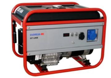 Инверторный генератор цена