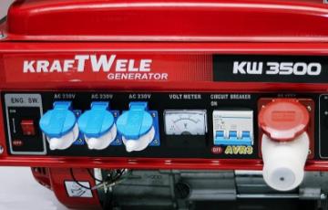 Какой стабилизатор выбрать для газового котла