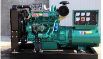 дизельных генераторов до 3 кВт