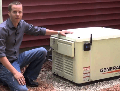 Газовый генератор для дома ТОП-10 лучших моделей их технические характеристики и как вырабатывается электричество