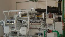 Инверторный генератор ремонт своими руками фото 869