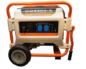 Инверторный генератор ремонт своими руками фото 243